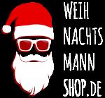 LOGO-Weihnachtsmannshop